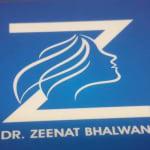 Dr Zeenat Skin Clinic, Mumbai