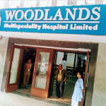 Woodlands Multispeciality Hospital | Lybrate.com