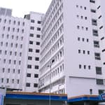 Calcutta Medical Research Institute | Lybrate.com
