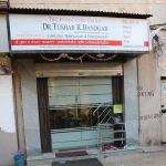 Dr Tushar Bandkar Clinic, Mumbai