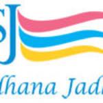 Radiance Skin,Hair, Laser & Wellness Center | Lybrate.com