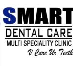 Smart Dental Care, Chennai