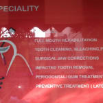 Arihant's Dental Solutions, Bangalore