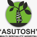 Asutosh Multi-Specialty Hospital, Surat