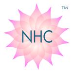 Navkar Homoeopathy Clinic | Lybrate.com