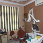 AMIT DENTAL CLINIC | Lybrate.com