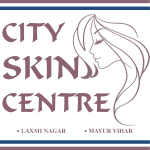 City Skin Centre | Lybrate.com