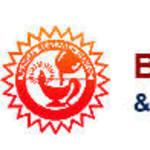Bombay Hospital & Medical Research Centre | Lybrate.com