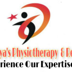 Dr. Soumya's Physiotherapy & Rehab | Lybrate.com