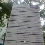 Bethesda Physiotherapy Clinic, Chennai