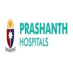 Prashanth Super Speciality Hospital, Chennai