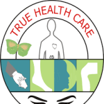 Dnyan Raj's True Health Care, Navi Mumbai