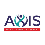 Axis Orthopedic Hospital | Lybrate.com