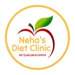 Neha's Diet Clinic (Dt. Neha Suryawanshi), Mumbai