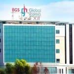BGS Gleneagles Global Hospitals | Lybrate.com