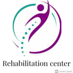 Lifemark Sport Physiotherapy and Rehabilitation center   Lybrate.com