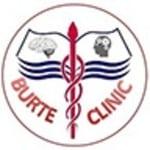 Burte Clinic | Lybrate.com