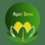 Ayur Sevaa, Bhubaneswar