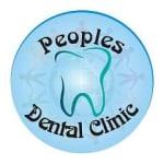 Peoples Dental Clinic | Lybrate.com