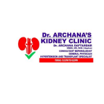 Archana Kidney Clinic | Lybrate.com