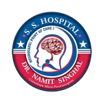 S.S Hospital of Neurosciences Spine & Trauma Centre, Agra