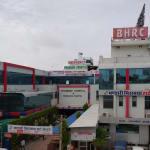 Bhandari Hospital Jaipur, Jaipur