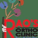 Rao's Ortho Clinic, Bangalore