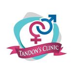 Tandon?s clinic | Lybrate.com
