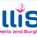 Callisto The Cosmetic & Surgical Clinic | Lybrate.com