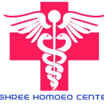 Shree Homoeo Center, Allahabad