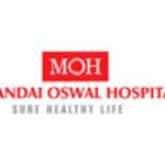 Mohandai Oswal Charitable Hospital | Lybrate.com