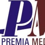 Premia Medicare Best Diagnostics Centre | Lybrate.com