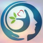 Sanskruti Neuropsychiatry Center | Lybrate.com