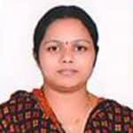 Dr. Gouda Nandini  ENT | Lybrate.com