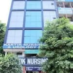 Kartik Nursing Home & Urology Centre   Lybrate.com