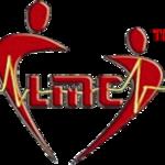 Lakhotia Medical Centre | Lybrate.com