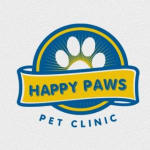 Happy Paws Pet Clinic | Lybrate.com