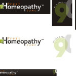 Preet Homeopathy Clnic | Lybrate.com
