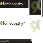 Preet Homeopathy Clinic | Lybrate.com