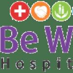 Be well hospital | Lybrate.com
