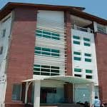 Shifa Medical Center, Srinagar