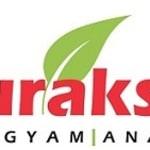 Suraksha Saltlake Sector 3 | Lybrate.com