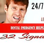 32 Signature Smiles Multispeciality Dental clinic & Implant Centre | Lybrate.com