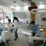 Sidana Dental Care | Lybrate.com