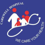 Carewell Hospital and Diabetes Research Center, Jaipur