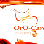 Oro-Care, Mathura