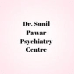 Dr. Sunil Pawar Psychiatry Centre | Lybrate.com