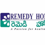 REMEDY HOMEOPATHY, Secunderabad