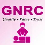 GNRC Hospital | Lybrate.com