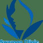 Swaroop Clinic | Lybrate.com